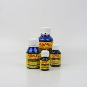 Asterindo Asmec 36 EC