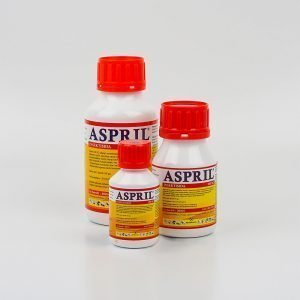 Asterindo Aspril 100 EC