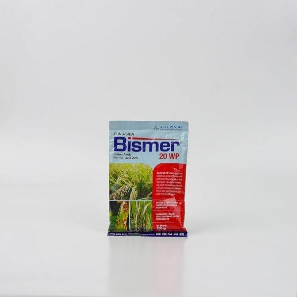 Asterindo Bismer 20 WP 100gr