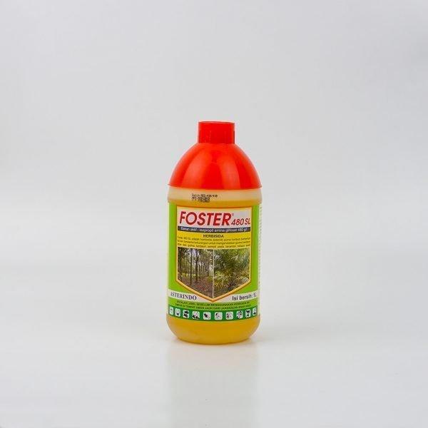 Asterindo Foster 480 SL 1L