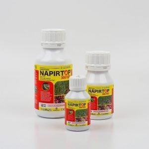 Asterindo Napirtop 300/50 EC